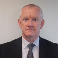 Pierce Grace - Tax and Financial Advisor