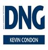 DNG Kevin Condon